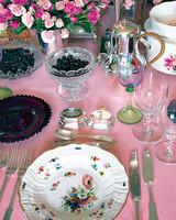 valentino-dinner-plate.jpg
