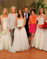 wedding-gowns-mslb7068.jpg