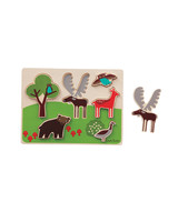 wooden-puzzle-md108460.jpg
