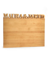 words-with-boards-0514.jpg