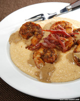 2096_recipe_shrimpgrits