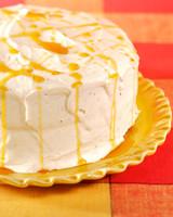 3039_110207_caramelcake.jpg
