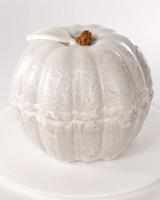 4035_103108_pumpkincake.jpg