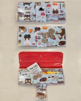 5104_030510_new_wallet1.jpg