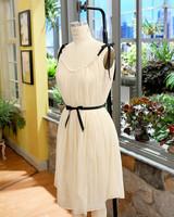 6008_092010_shift_dress.jpg