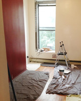 baby-room-before-4-0715.jpg