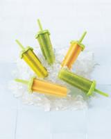 bd103927_0608_popsicles.jpg