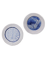 bddw-plates-022-d112494.jpg