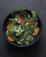 beet-salad-008-md108876.jpg