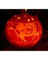 best_of_halloween09_cow.jpg