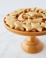 biscochitos-060-d113085.jpg
