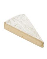 brie-cheese-041-d111263.jpg