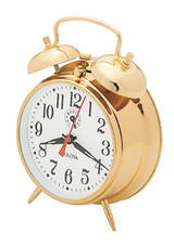 bulova-alarm-clock-1015.jpg (skyword:196076)