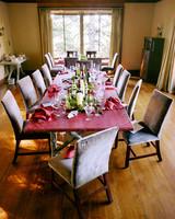 burgundy-table-mslb7029.jpg