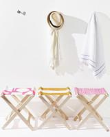camp-stools-763-d112984.jpg