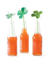 clover-straws-mld108128.jpg