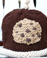 crafter_cookie_knit_hat.jpg