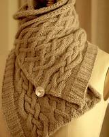 crafter_cowl_neck_scarf.jpg