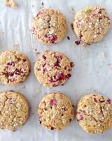 cranberry-quinoa-scones.jpg