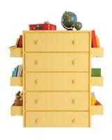 dresser-front-mld108128.jpg