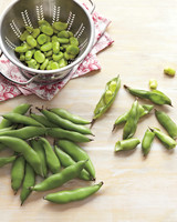 fava-bean-0511mld107111.jpg