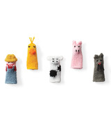 finger-puppets-md108096.jpg