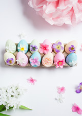 floral-easter-eggs-1215.jpg (skyword:212424)