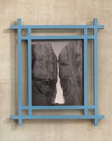Frames 02 0911mld107572 Jpg