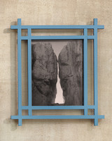 frames 02 0911mld107572jpg - Picture Frame Ideas