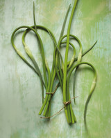 garlic-scapes-mld107571.jpg