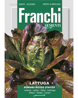 italian seeds