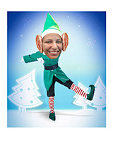 iphone_apps_classic_elf.jpg