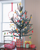 Candy Decorating Ideas