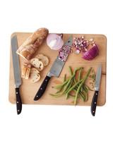 knife-tips-4459-d111384.jpg