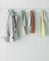 ld103837_0508_scarves1a.jpg