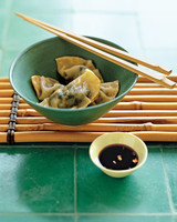 mba104276_0509_dumpling.jpg