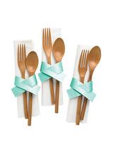 mbd105292_1209_utensils.jpg