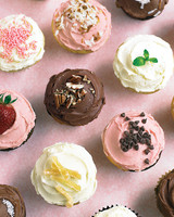 med103097_0907_cupcakes.jpg