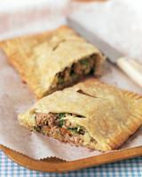 Savory Pie And Tart Recipes Martha Stewart border=