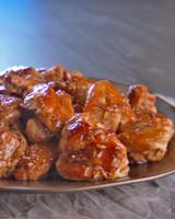 mh_1018_vinegar_chicken.jpg