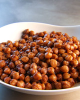 mh_1058_spicy_chickpeas.jpg