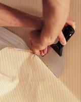 ml011_1100_wallpaper_z5.jpg