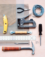 ml106_0601_screen_tools.jpg