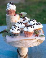 mla102659_0707_cupcake1.jpg