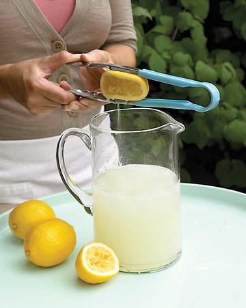 mld103351_0608_lemonade.jpg