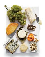 mld104812_0709_cheese_platter1.jpg