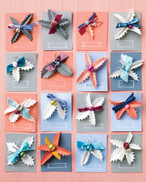 mld105314_1209_corsages.jpg