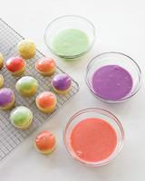 mld105708_0510_cupcake2.jpg