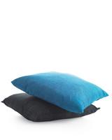 mld106167_1010_pillow02.jpg