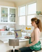 mpd102099_sum06_kitchen.jpg
